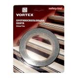 Лента противоскользящая Vortex25 мм, 5 м