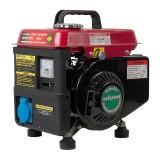Генератор инверторный DDE DPG1101i0,8/0,9 кВт, бензиновый, бак 2,6 л