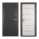 Дверь входная, 880х2066 мм, ларго, левая