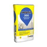 Наливной пол Weber Vetonit 3100, финишный, 20 кг