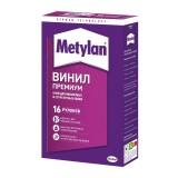 Клей для обоев Metylan Винил Премиум без индикатора (500 г)